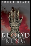 BLOOD3