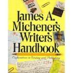 The book that saved my writing life