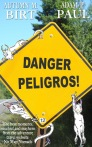 Danger-Peligros-Cover