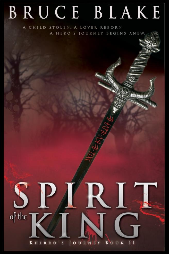 SPIRIT--large.am
