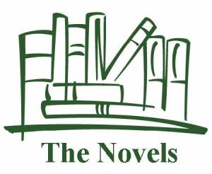 Novels, goals, writing