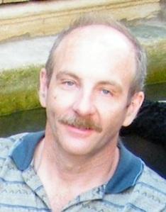 Scott2011