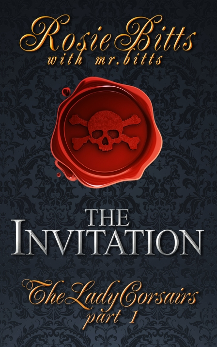TheInvitation(1)