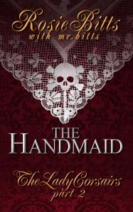 TheHandmaid1