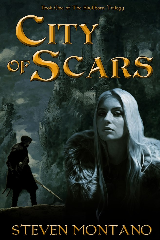 city_of_scars