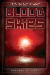 blood_skies_omnibus