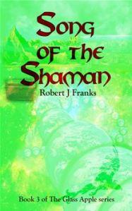 Robert Franks, Son of the Shaman
