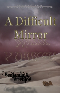 A_Difficult_Mirror_Front_Cover_v2