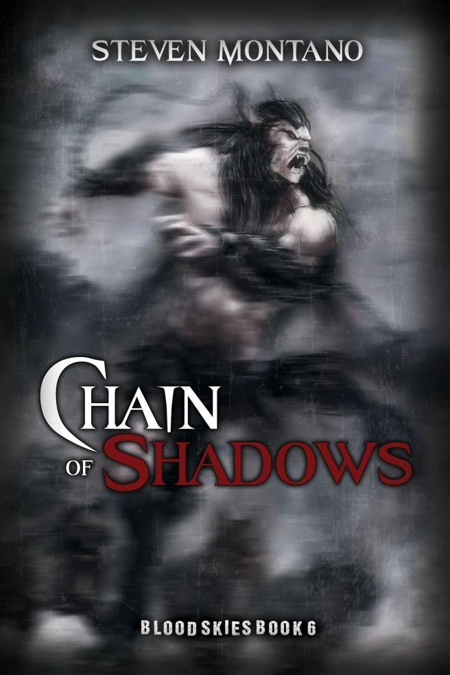 chainofshadows_final