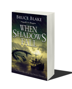 WHEN-SHADOWS-FALL-PBOOK005