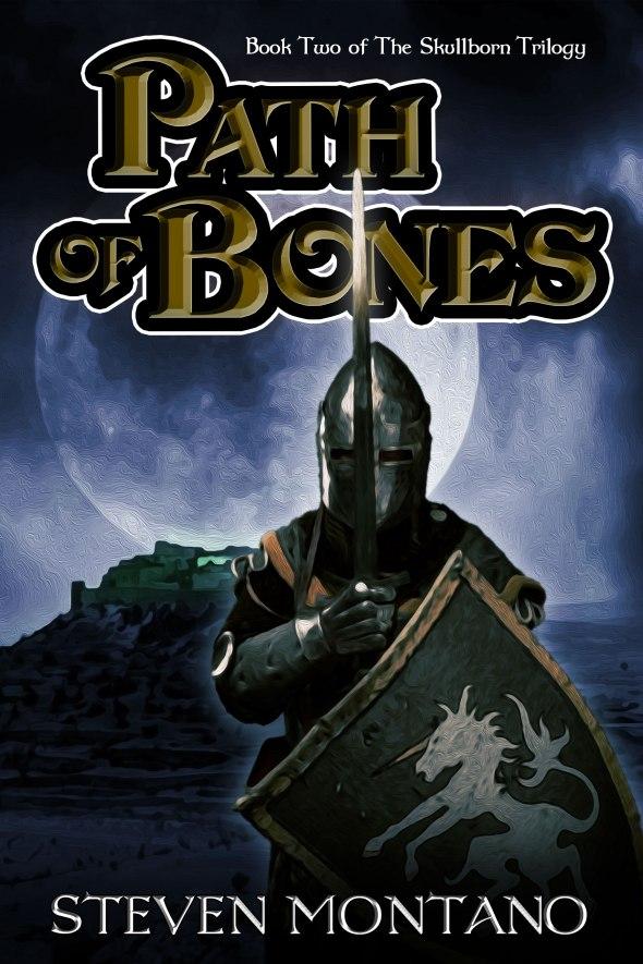 path_of_bones (1) (1)