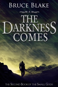 2.THE DARKNESS COMES