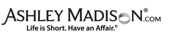 Ashley-Madison-Logo