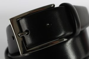 belt-black-buckle-63585