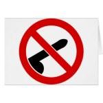 no_men_allowed_feminist_anti_penis_symbol_card-r34dae626eea84caa91752d83bff973b8_xvuak_8byvr_324