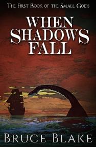 When Shadows Fall Ebook 2-15-21
